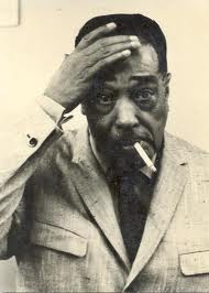 Duke Ellington - DR