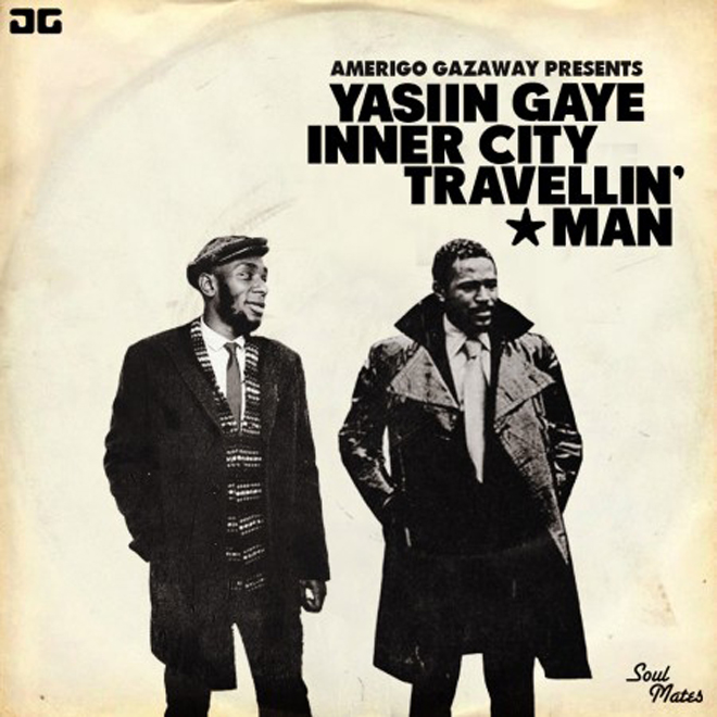 yasiin-gaye-inner-city-travelin-man