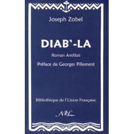 joseph-zobel-diab-la-livre-957075026_ML