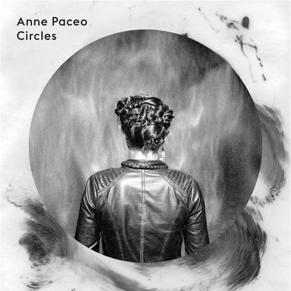 anne-paceo-couv-circle (1)