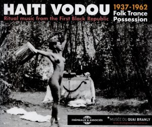 -haiti_vodou_-_ritual_music_from_the_first_black_republic_a
