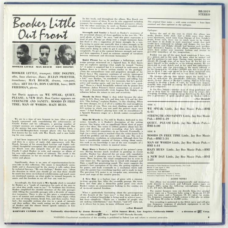 booker-littlecandid-labels-back-1800-ljc