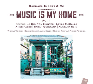 music-is-my-home-couv-585