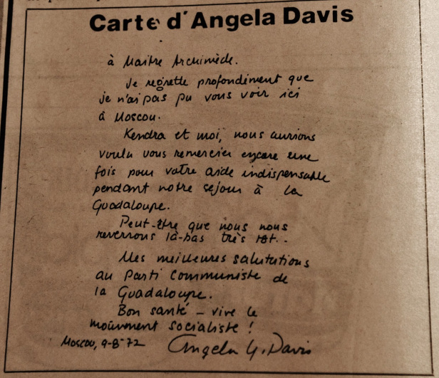 carte-dangela-davis-paru-dans-le-flamboyant-edition-du-15-au-30-fe_vrier-1978-cre_dit-fx-rougeot