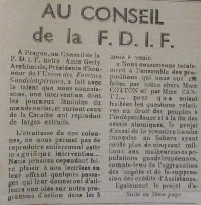 compte-rendu-de-la-participation-de-gerty-archimecc80de-au-conseil-de-la-fecc81decc81ration-decc81mocratique-internationale-des-femmes-acc80-prague-en-1959