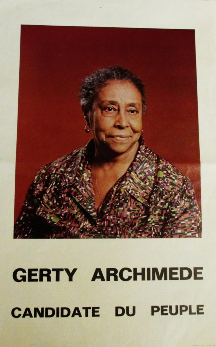 gerty-archimecc80de-affiche-de-campagne-parue-dans-le-flamboyant-edition-du-1er-au-15-mars-1978