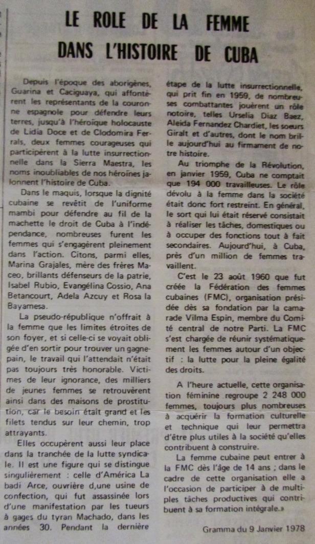 gerty-archimecc80de-ecc81crit-sur-cuba-dans-madras-en-janvier-1978