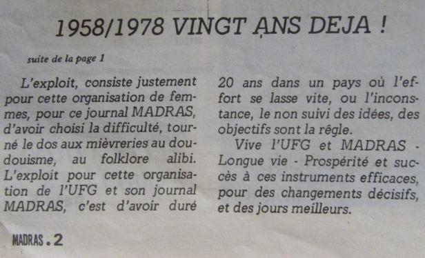lunion-des-femmes-guadeloupe_ennes-fe_te-ses-20-ans-en-1978-partie-2
