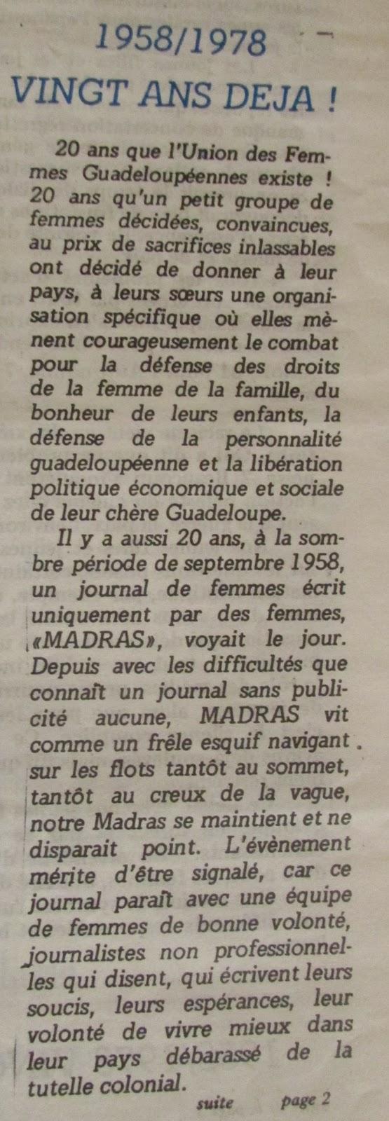 lunion-des-femmes-guadeloupe_ennes-fe_te-ses-20-ans-en-1978