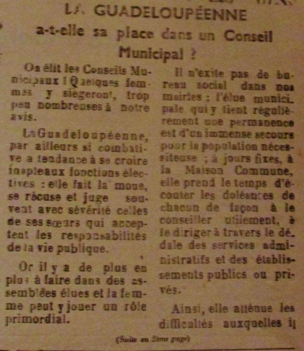 un-article-signecc81-gerty-archimecc80de-dans-madras-la-femme-guadeloupecc81enne-a-t-elle-sa-place-dans-un-conseil-municipal
