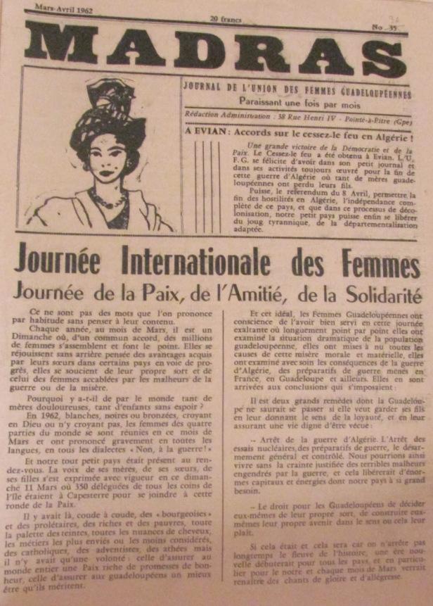 une-de-madras-sur-la-journecc81e-internationale-des-femmes-mars-avril-1962